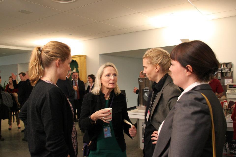 ATT-forhandlinger-2012-f.v-Siri-Luthen-Gro-Nystuen-Borghild-T-Krokan-og-Mona-Wærnes.jpg#asset:6172