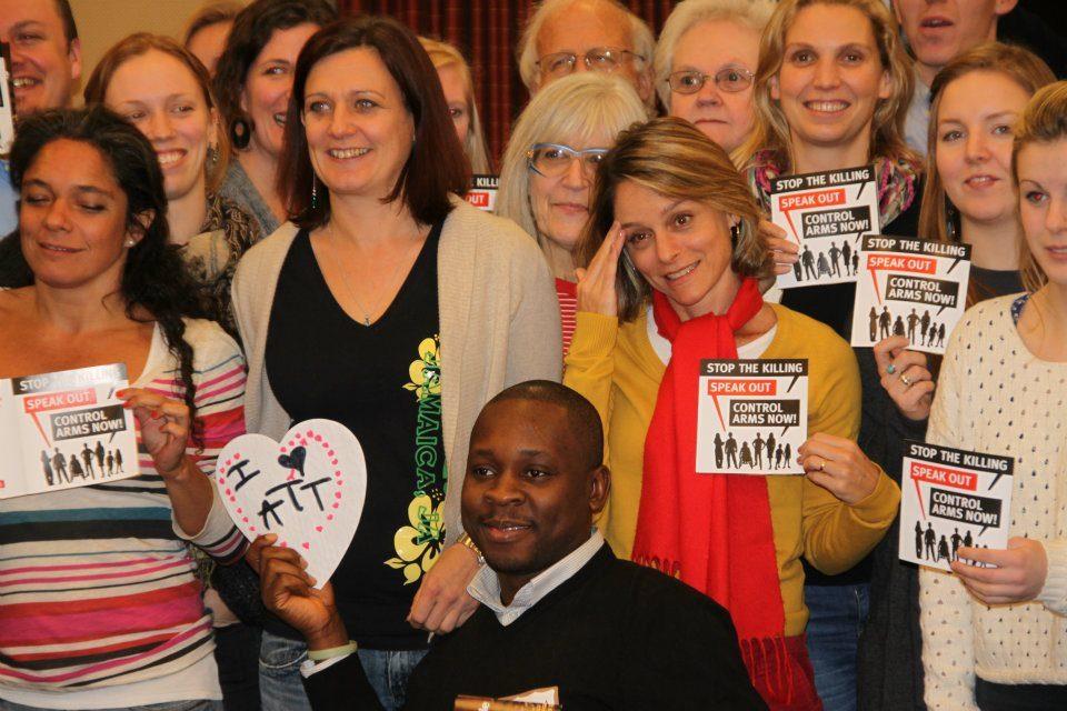 ATT-global-kampanjekonferanse-2012-støttet-av-ForUM.jpg#asset:6175