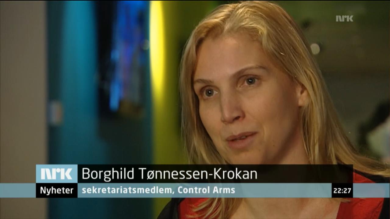 Borghild-på-urix-om-ATT-2012-våpenhandel.PNG#asset:6182
