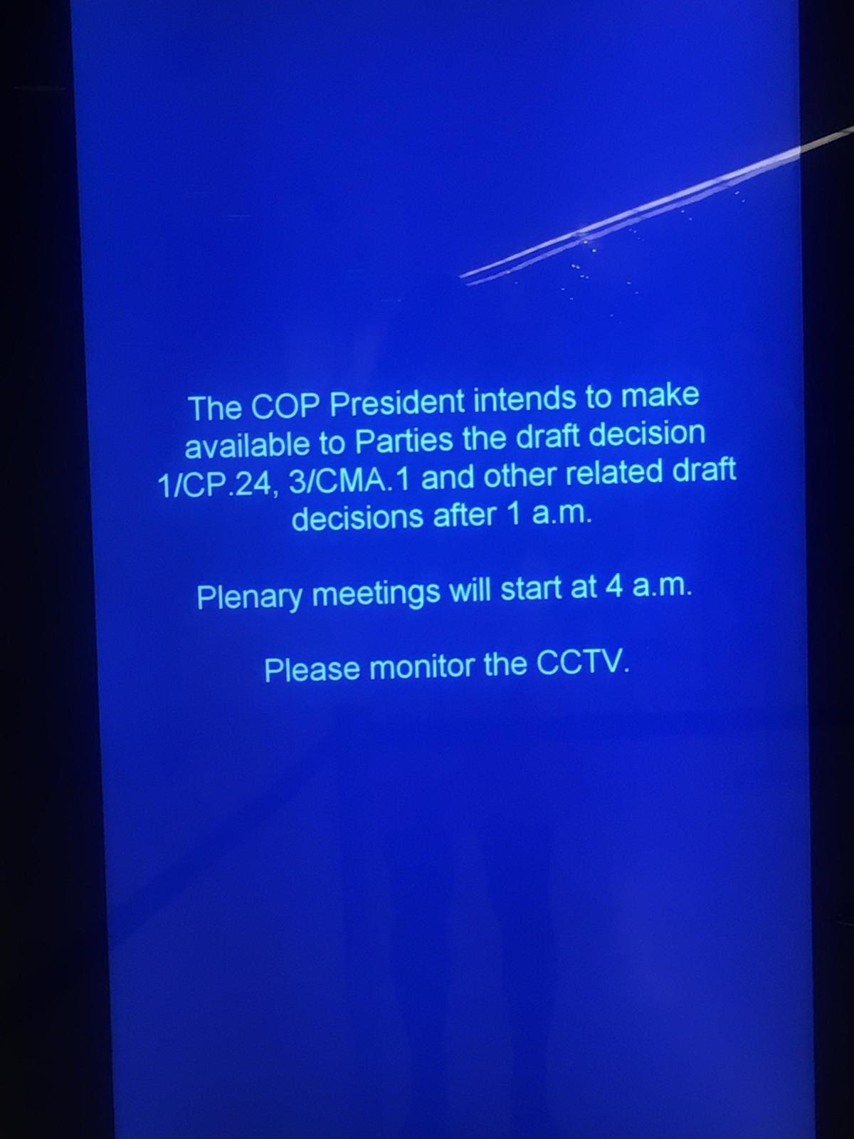 Klimaforhandlinger-på-overtid-i-Katowice.jpg#asset:6057
