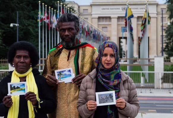 PNG-Jamaica-Jemen-ATT-CSP-2017_190313_214908.jpg#asset:6170