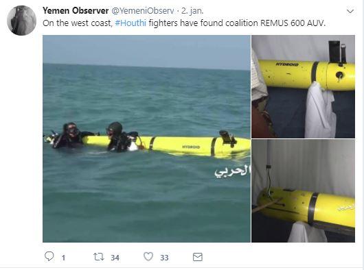 Skjermdump-yemen-observer-kongsberg-Remus-600.JPG#asset:5195