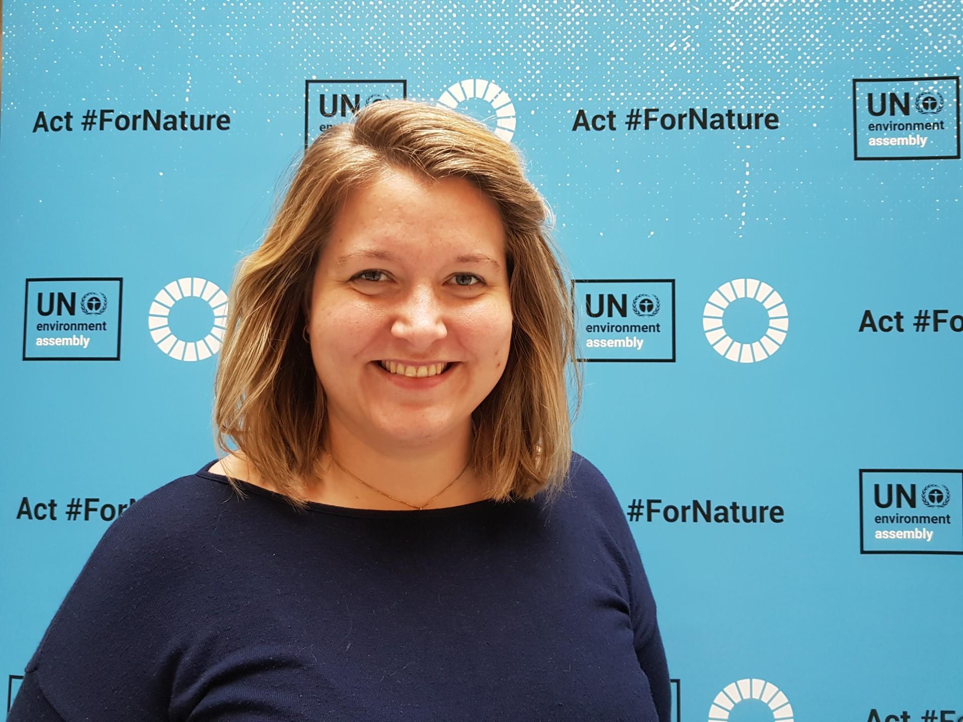 Ny ministerkonferanse om plast og marin forsøpling på trappene – gir håp for verdens hav