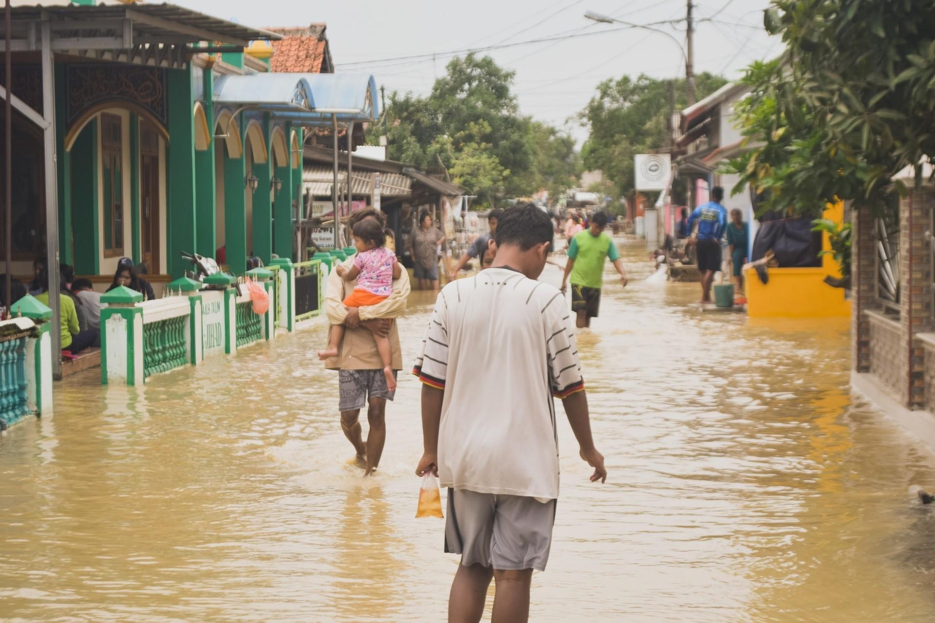 Reagerer på mangel på gjennomføringsplan og midler i ny strategi for klimatilpasning: – Blir dyrere på lang sikt