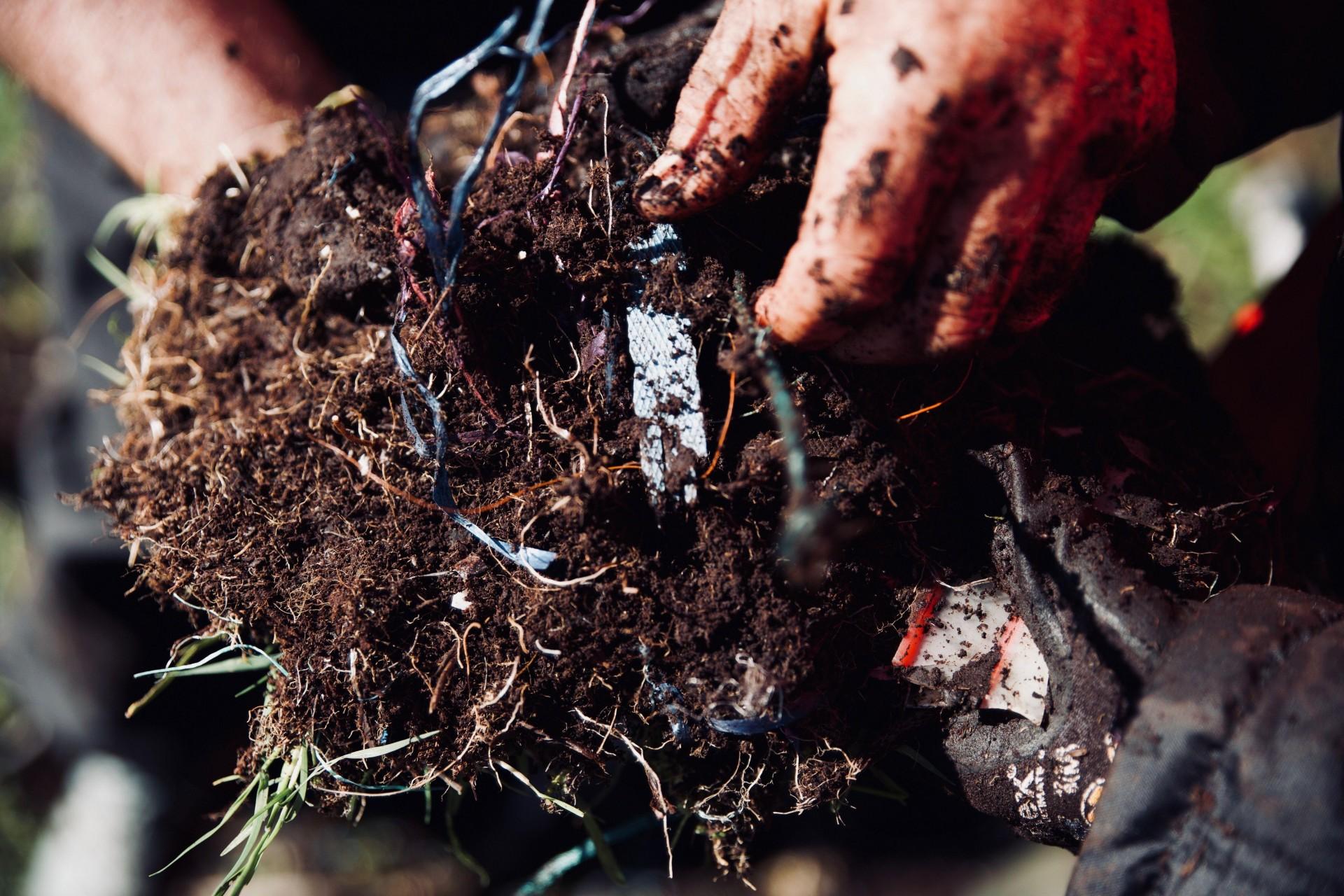 Nå må Norge kjempe for en global avtale mot plastforsøpling
