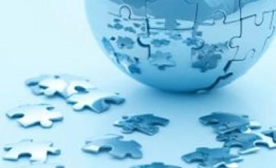 Savner helhetlig tilnærming til norsk energipolitikk