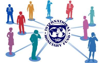 IMF må gi mer informasjon