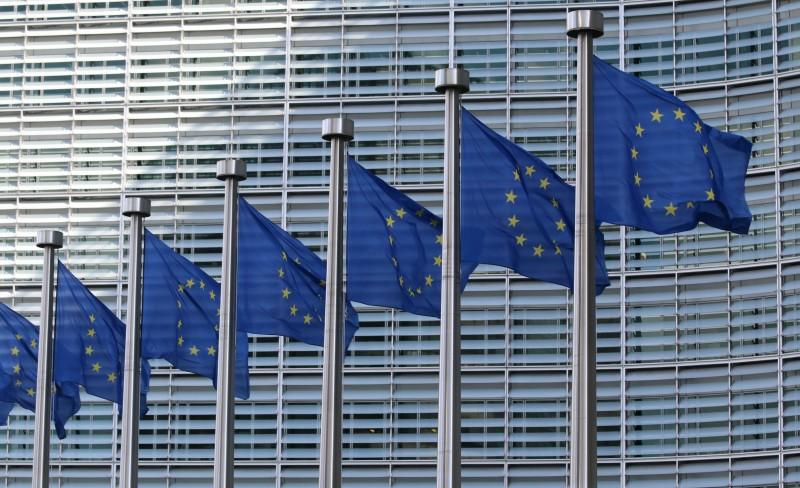 EUs nye klimamål er på 55 prosent, Norge kan bli hengende etter resten av Europa