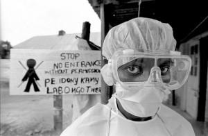 Uganda Gulu Ebola Panos Pictures