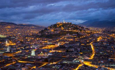 UN-Habitat's City prosperity Initiative (CPI)