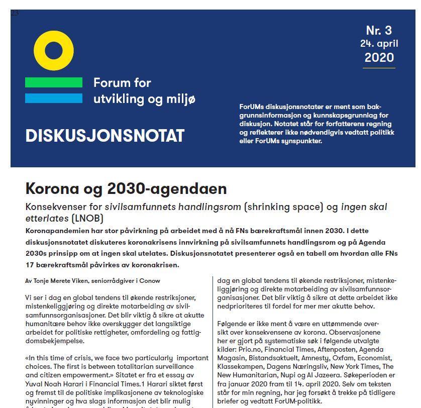 diskusjonsnotat-forside-korona-agenda2030.JPG#asset:6975