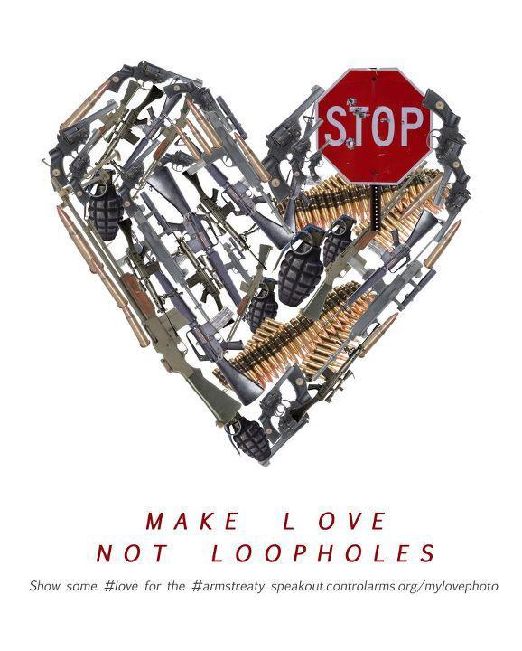 kampanje-ATT-14-feb-2012-valentines.jpg#asset:6174