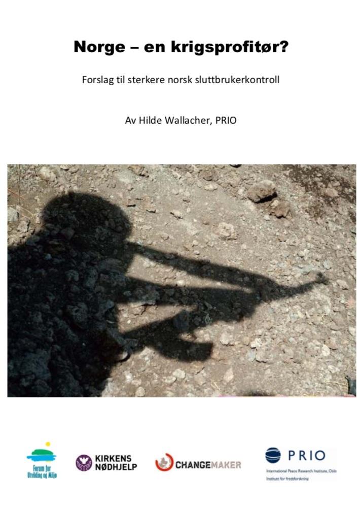 rapport-sluttbruker-våpenekspor-2010.jpg#asset:6197