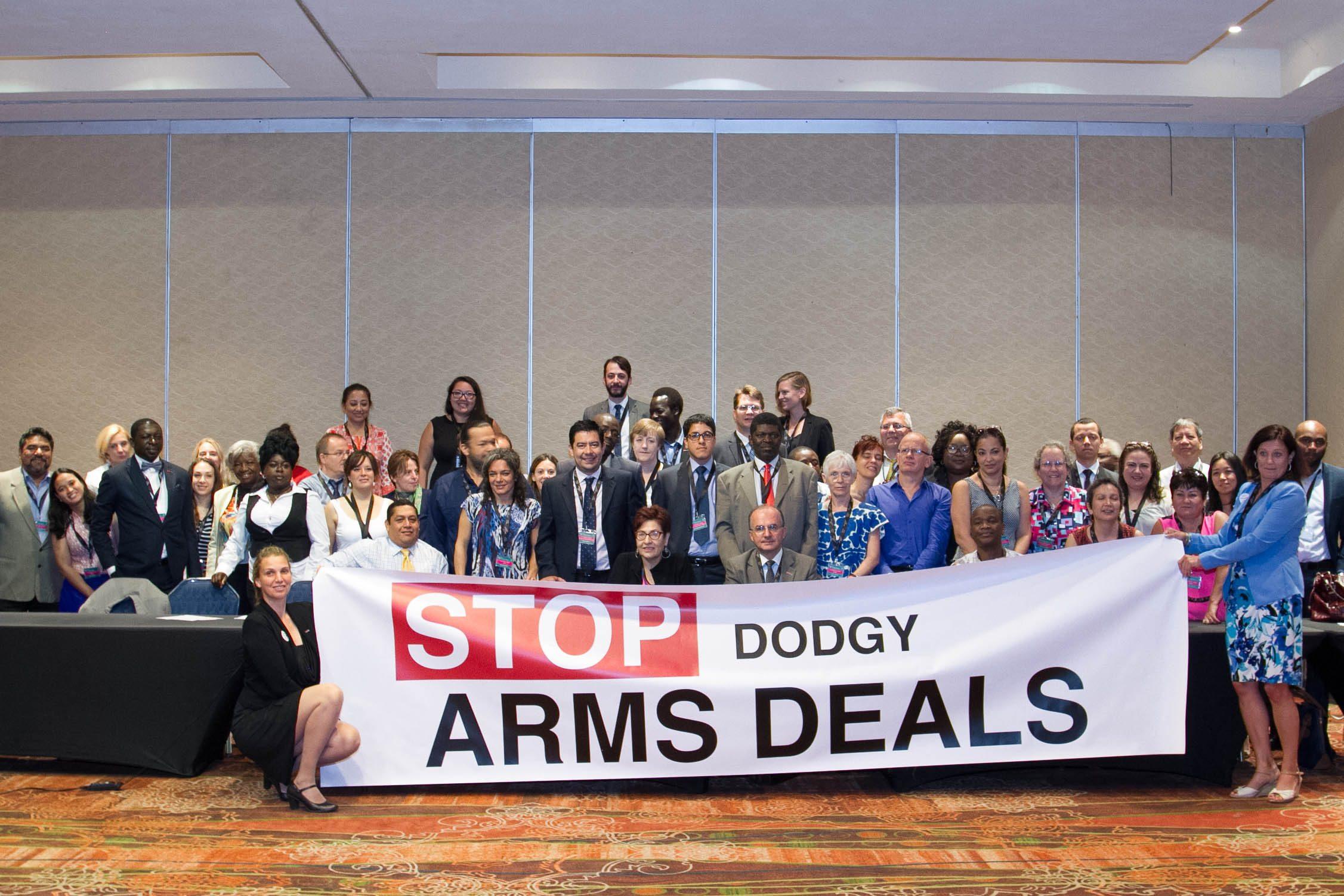 stop-dodgy-arms-deals-stunt-2015.jpg#asset:6152