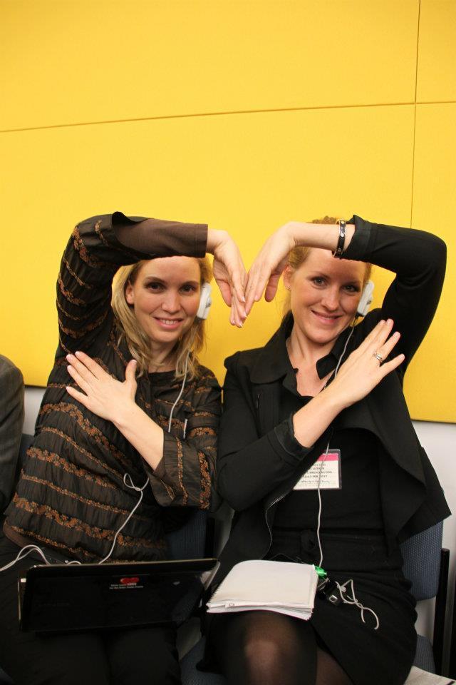 valentinskampanje-m-Siri-Luthen-og-Borghild-T-K-2012-ATT.jpg#asset:6173